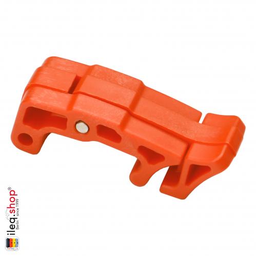 143967-1123-942-150sp-peli-case-latch-1120-1150-v2-18-mm-orange-1-3