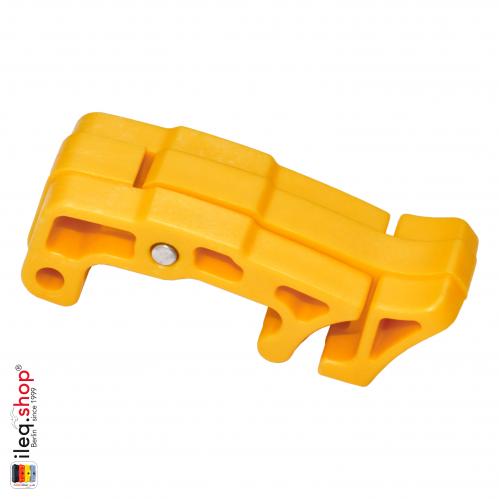 143985-1123-942-240sp-peli-case-latch-1120-1150-v2-18-mm-yellow-1-3