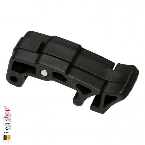 143986-1123-942-110sp-peli-case-latch-1120-1150-v2-18-mm-black-1-3