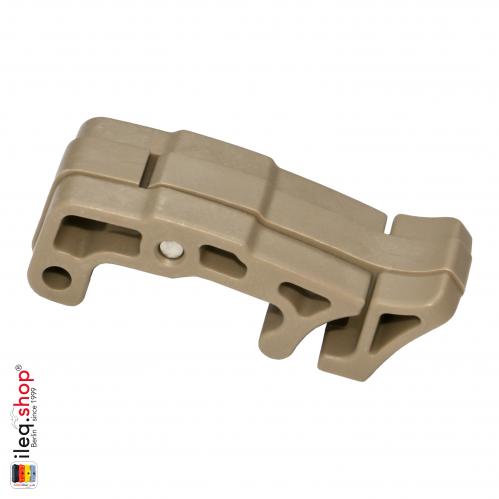 143987-1123-942-190sp-peli-case-latch-1120-1150-v2-18-mm-desert-tan-1-3