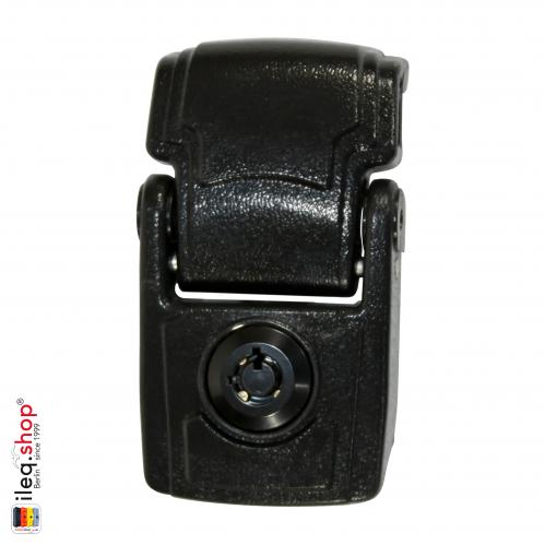 peli-1470-1490-case-latch-black-1-3