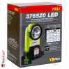 3765Z0 LED Rechargeable, ATEX 2015, Zone 0, Jaune 5