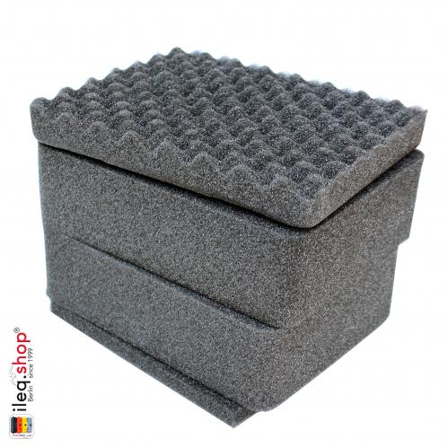 peli-storm-iM2075-case-foam-set-1-3