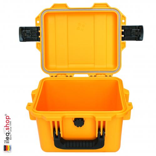 peli-storm-iM2075-case-yellow-2-3