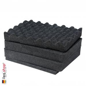 peli-storm-iM2100-case-foam-set-1-3