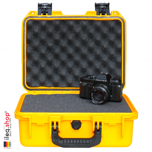 peli-storm-iM2100-case-yellow-1-3