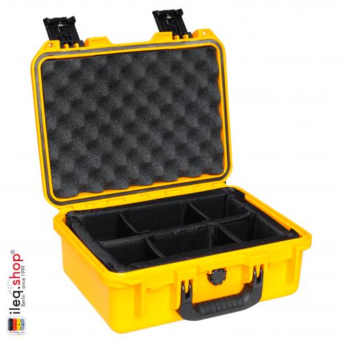 peli-storm-iM2100-case-yellow-5-3