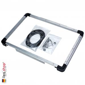 peli-storm-im2200-case-bezel-kit-lid-1-3