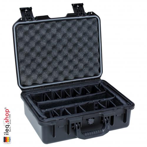 peli-storm-iM2200-case-black-5-3