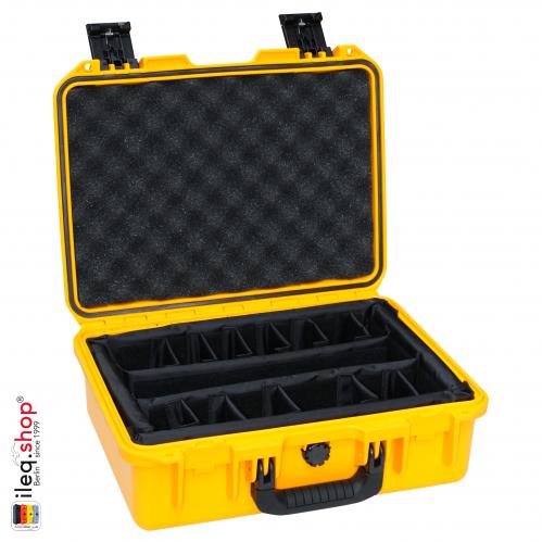 peli-storm-iM2200-case-yellow-5-3