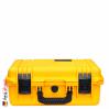 iM2200 Valise Peli Storm Jaune avec Compartiments Rembourrés 1