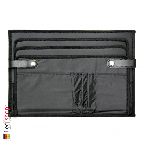peli-storm-iM2300-case-lid-organizer-insert-1-3