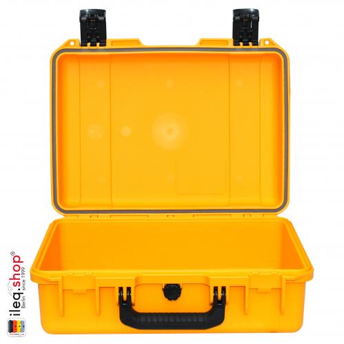 peli-storm-iM2300-case-yellow-2-3