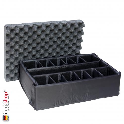 peli-storm-iM2400-case-divider-set-1-3