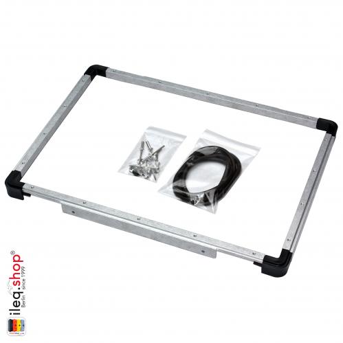 peli-storm-im2400-case-bezel-kit-lid-1-3
