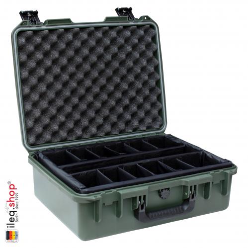 peli-storm-iM2400-case-olive-5-3