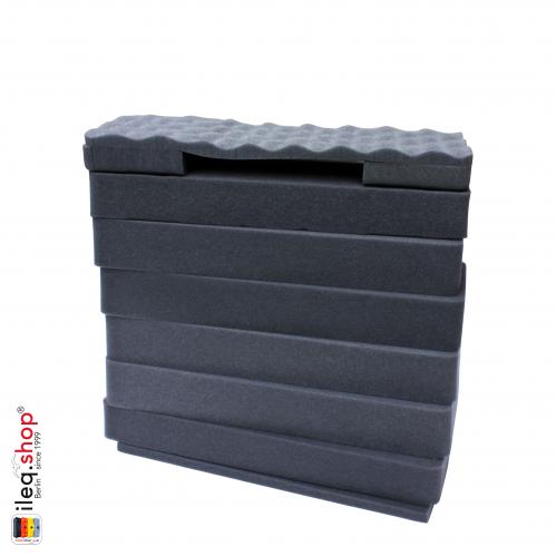 peli-storm-iM2435-case-foam-set-1-3