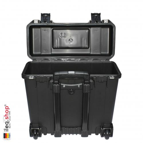 peli-storm-iM2435-case-black-2-3