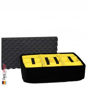 peli-iM2500-storm-case-divider-1-3