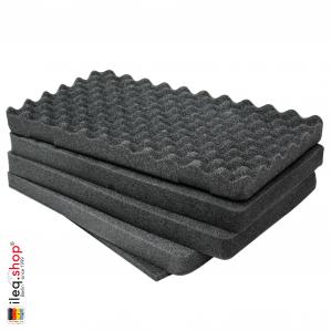 peli-iM2500-storm-case-foam-set-1-3