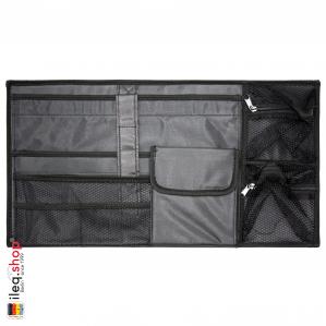 peli-iM2500-storm-case-utility-organizer-lid-insert-1-3