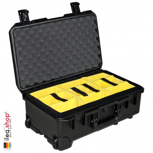 peli-iM2500-storm-case-black-5-3