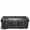 iM2500 Valise Peli Storm Noire avec Mousse en Cubes 1