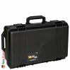 iM2500 Valise Peli Storm Noire avec Mousse en Cubes 2