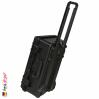 iM2500 Valise Peli Storm Noire avec Mousse en Cubes 3