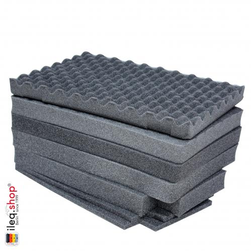 peli-storm-iM2620-case-foam-set-1-3