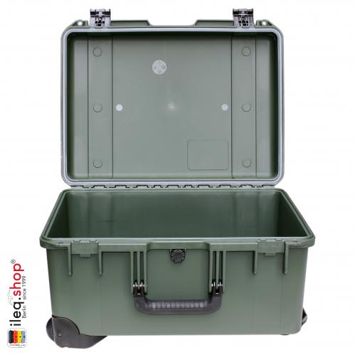peli-storm-iM2620-case-olive-2-3