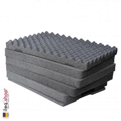 peli-storm-iM2720-case-foam-set-1-3