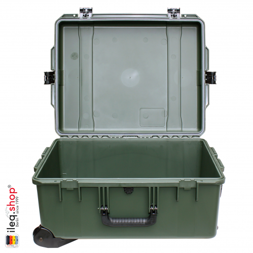 peli-storm-iM2720-case-olive-2-3
