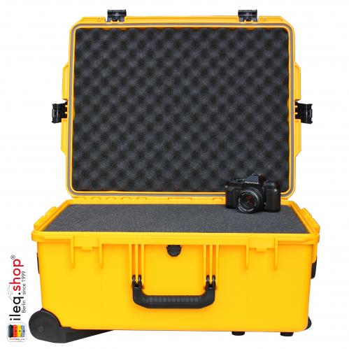 peli-storm-iM2720-case-yellow-1-3
