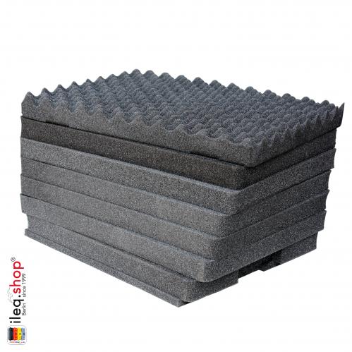 peli-storm-iM2750-case-foam-set-1-3