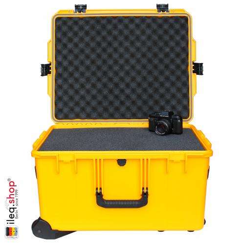 peli-storm-iM2750-case-yellow-1-3