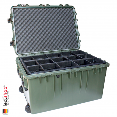 peli-storm-iM3075-case-olive-5-3