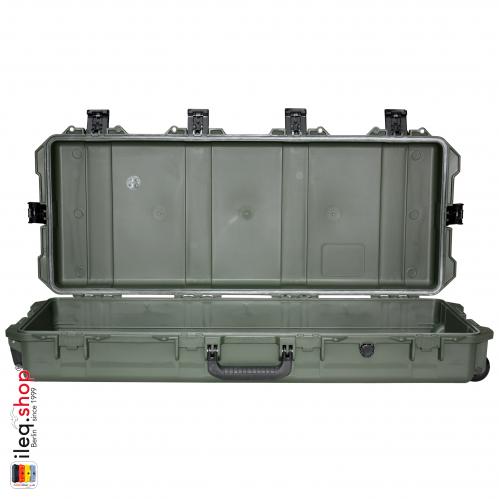 peli-storm-iM3100-case-olive-2-3