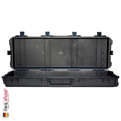 peli-storm-iM3200-case-black-2-3