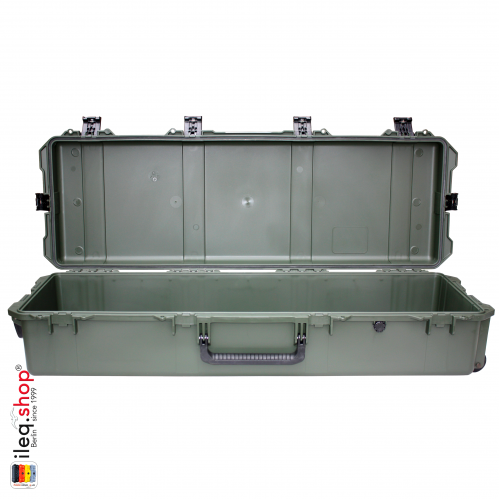 peli-storm-iM3220-case-olive-2-3