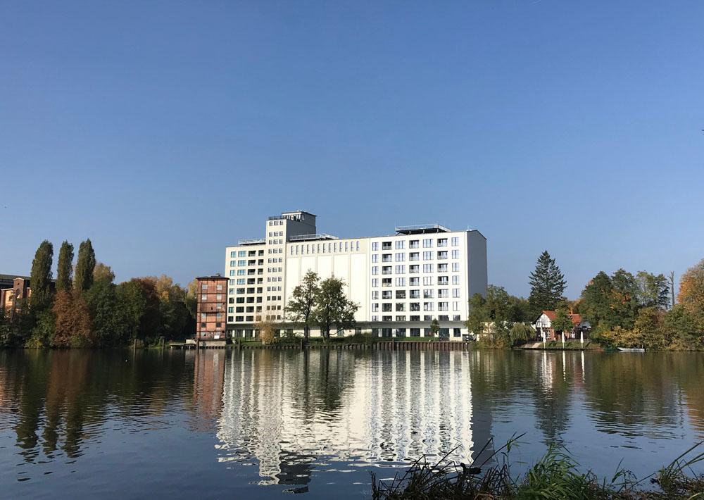 wsgmbh-office-building-eiswerderstr-20-13585-berlin-1000x710px